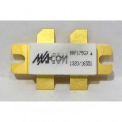 MRF175GV  Transistor, 200 watt, 28v, 225 MHz, M/A-COM