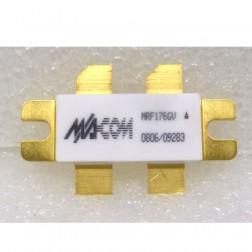 MRF176GV Transistor, RF MOSFET, 200/150W, 500MHz, 50V, Motorola