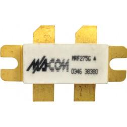 MRF275G Transistor, RF MOSFET, 150W, 500MHz, 28V, M/A-COM