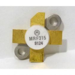 MRF315 Transistor, 28 volt, Motorola
