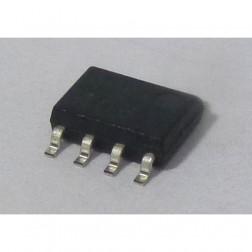 MRF4427 RF & Microwave Discrete Low Power Transistor, 20 dB (Typ), 200 MHz, Microsemi