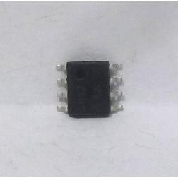 MRF5943 RF & Microwave Discrete Low Power Transistor, Microsemi