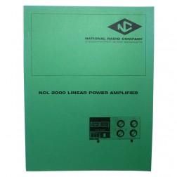 NCL2000