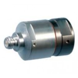 NF50V114N1  Type-N Female connector for EC6-50 Cable, Eupen