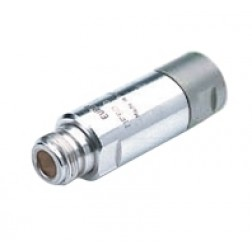 NF50R12  Type-N Female connector for RMC12-T-HLFR Cable, Eupen