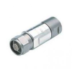 NM50B12X  Type-N Male connector for EC4-50HF Cable, Eupen