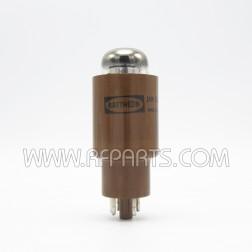 0C3W Voltage Regulator Glow-Discharge Diode (NOS)
