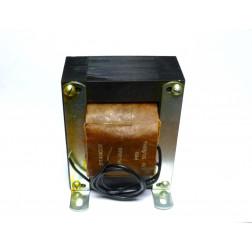 P-8669 Low voltage transformer, 117VAC, 28v C.T., 4 amp, Stancor