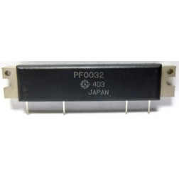 PF0032 Power Module, Hitachi