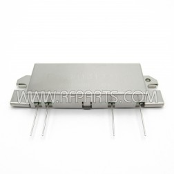 RA30H1317M1-501 RF Module 135-175 MHz 30 Watt 12.5v