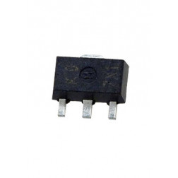 RD00HVS1 Transistor, Mitsubishi