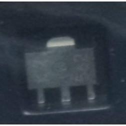 RD01MUS1 Transistor, Mitsubishi