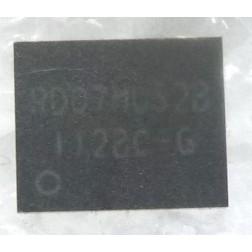 RD07MUS2B Transistor, 7w, Surface Mount, Mitsubishi