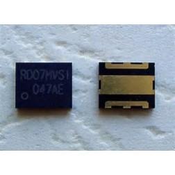 RD07MVS1 Transistor, Mitsubishi