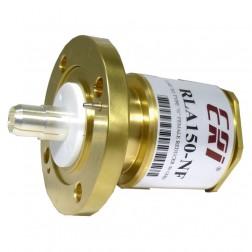 "RLA150-NF Between Series Adapter,    1-5/8"" EIA to Type-N Female (2261A), ERI"