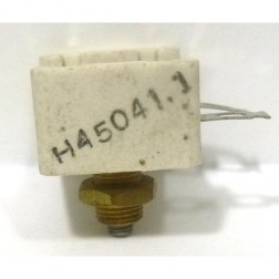SD3004  Trimmer Capacitor, compression mica, 5-78 pf, (H45041-1)