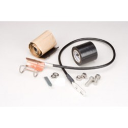 SGL4-06B2 Grounding Kit for LDF4-50A, Andrew (use SGL4-15B4)