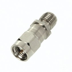 AHC-10 Fixed Attenuator, 2w 10db, SMA Male-Female, API/INMET