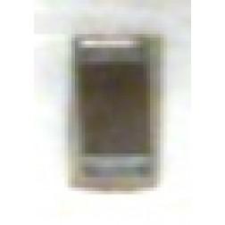 SMD1206-100 Capacitor, chip 100pf