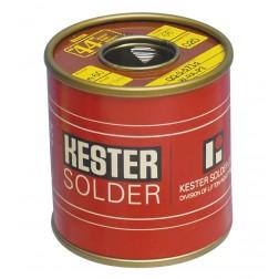 SOLDER60-020