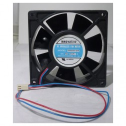 SP922512M Dc cooling fan 12vdc .25a Innovative