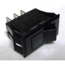 SPDT-350Z Replacement Rocker Switch, Palomar 350Z