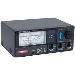 SX100R