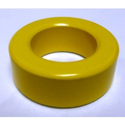 T157-26 Ferrite core, 26 Material, Micrometals