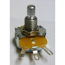 TEXPOTB20  Potentiometer