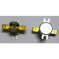 TEXSWITCH-THERM  Thermal Switch, Thermistor for Texas Star