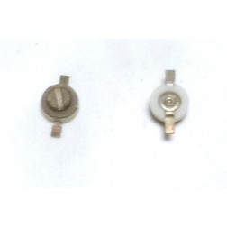 TSW-3SP-180-CPA  SMD Trimmer Capacitor, 1.5-10pf, 25V, KYOCERA