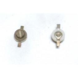 TSW-3P-180-CPA  SMD Trimmer Capacitor, 1.5-5pf, 25V, KYOCERA