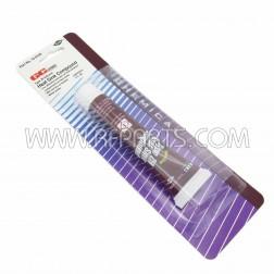 Type Z9 GC Electronics Heatsink Compound Large 1oz. Tube Thermal Grease