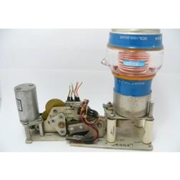 UCSL-1000-ASSEM  Vacuum Variable Assembly, Jennings
