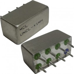 UNCL-X1MH Mini circuits