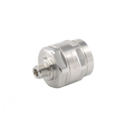 "158EZNF Type N Female Connector,     1-5/8"" for AVA7-50 cable, Andrew"