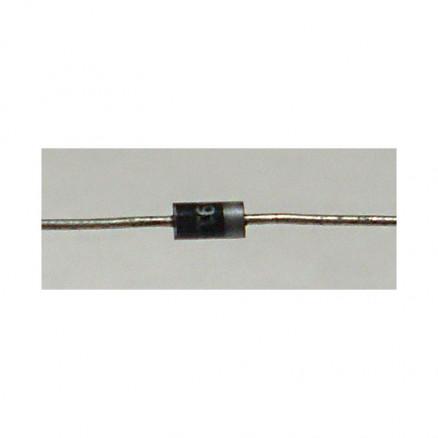 1N5391Diode, 1.5a 50 volt