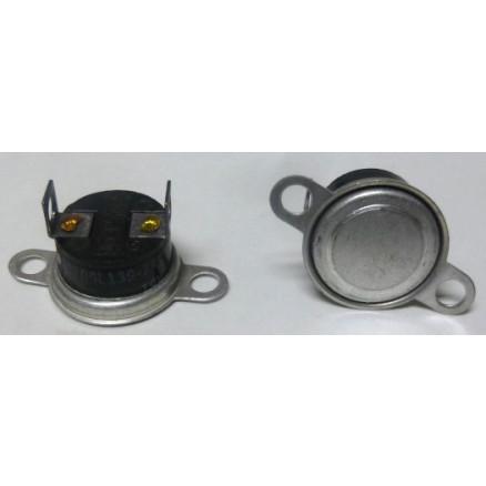 20700L139  Thermal Switch, Klixon