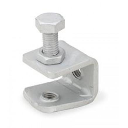 252029-10KT-P  Hardware Kit for Mini Click-on Hangers, 10pk, Andrew