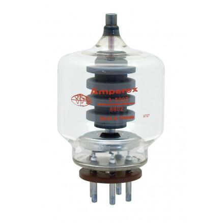 3-500Z  Transmitting Tube, 8802/3-500Z, Amperex