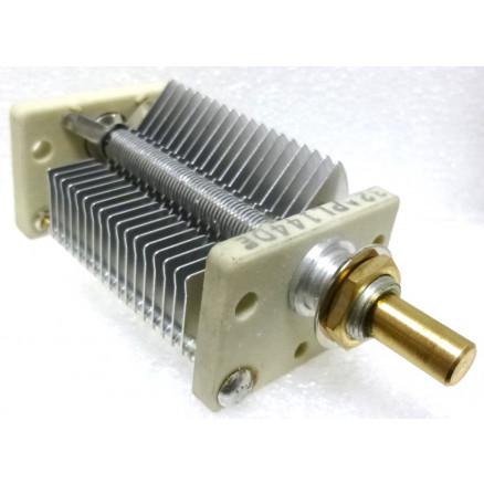 32APL144DE Variable Capacitor, 12-144 Pf
