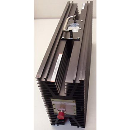50FHD-030-600 Attenuator, 600 Watt, 30dB, JFW (Clean Used)