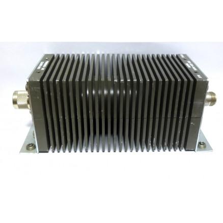 50FH-030-100-MN Fixed Attenuator, 100 Watt, 30dB, Type-N Male/ Female, JFW (Clean Used)