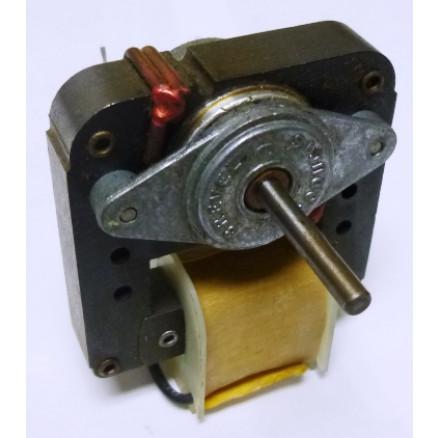 5T02 Fan Motor, Original Palomar Electronics