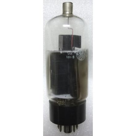 6CB5A Tube, Beam Power Amplifier, USA Brand