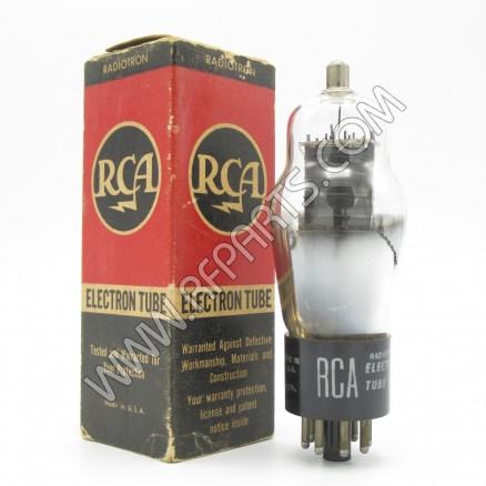 6D8G RCA Pentagrid Converter (NOS/NIB)
