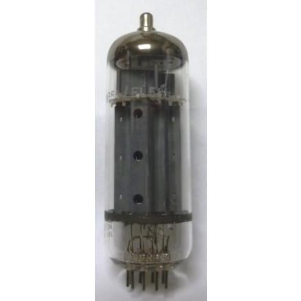 6KG6-USA  Transmitting Tube, 6KG6 / EL509, Beam Power Amplifier USA