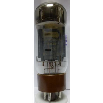 6L6GC-SVET Tube, Beam Power Amplifier, SV6L6GC, Svetlana
