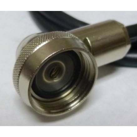 7500-076 Connector, Bird Line Section (Connector only)