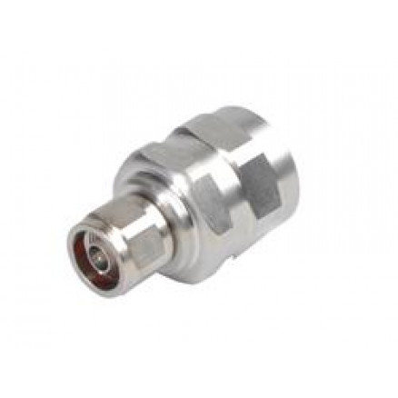 """780EZNM Type-N Male EZfit® Connector for 7/8"""" FXL-780 cable, Commscope"""